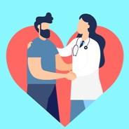 Finding a Good Rheumatologist image