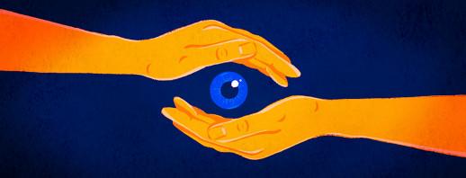 How to Protect Eyesight While Taking Hydroxychloroquine image