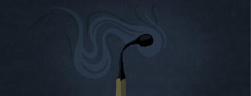 Let's Talk About Perfect Patient Burnout image