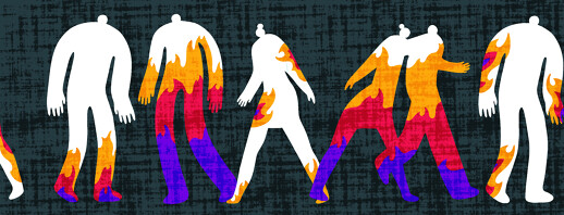 4 Reasons Why Fibromyalgia May Be More Harmful Than You Think image