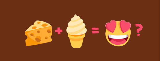 That Time Steroids Made Me Crave Cheese-Flavored Ice Cream image