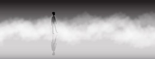 Tips for Managing Lupus Brain Fog image